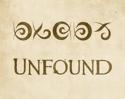 Unfound, image created by C-Dog on the Dark Tower forum