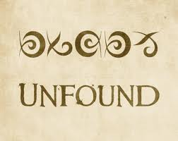 Unfound, image created by C-Dog on the Dark Tower forum