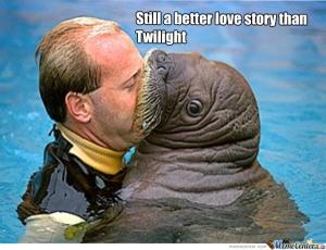 still-a-better-love-story-than-twilight_o_310677