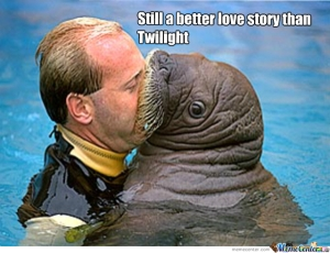 still-a-better-love-story-than-twilight_o_310677