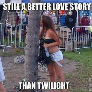 still+a+better+love+story+than+twilight