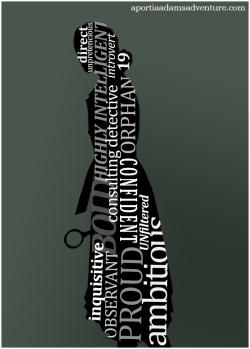 portia-adams-silhouette1