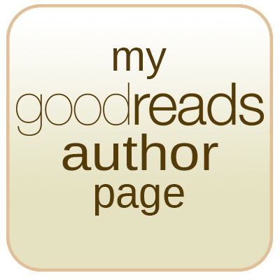 Follow me on Goodreads!