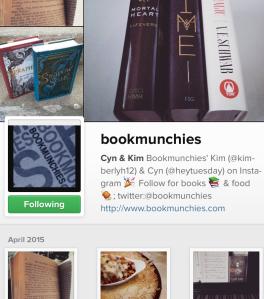 @bookmunchies