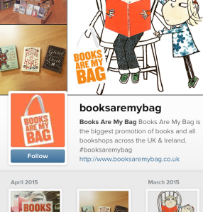 @booksaremybag