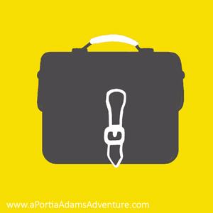 iconography-satchel