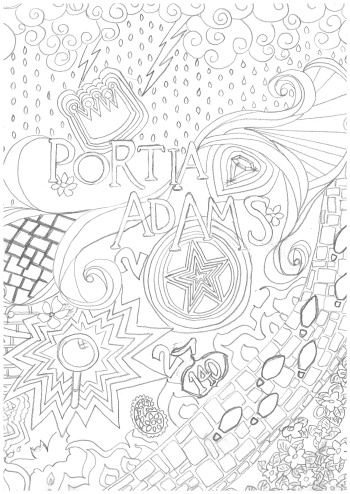 coloring-page1