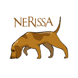sticker-nerissa