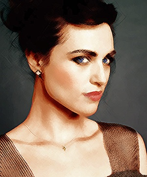 Katie-McGrath-asPortia