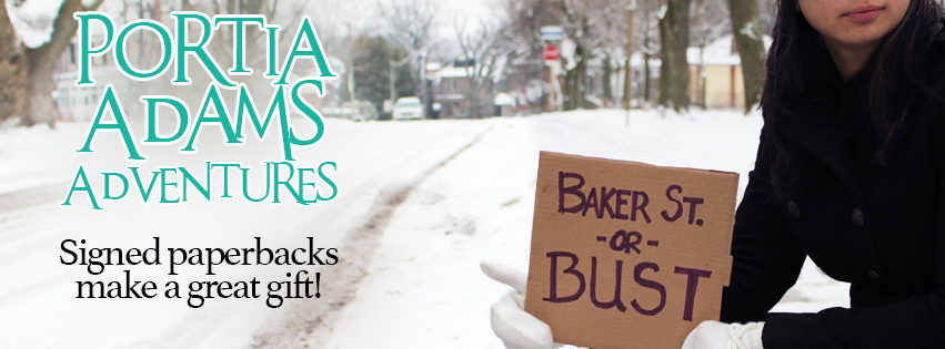 bakerst-ad-gifts