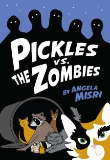 pickles vs. the zombies cover_dec 20
