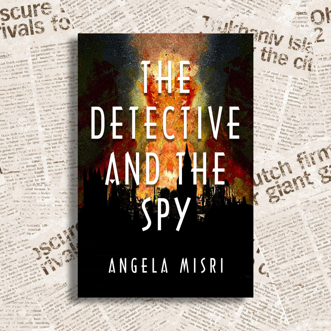 Detective-and-the-Spy-NEWSBG