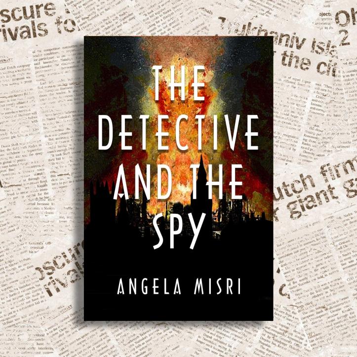 Detective-and-the-Spy-NEWSBG