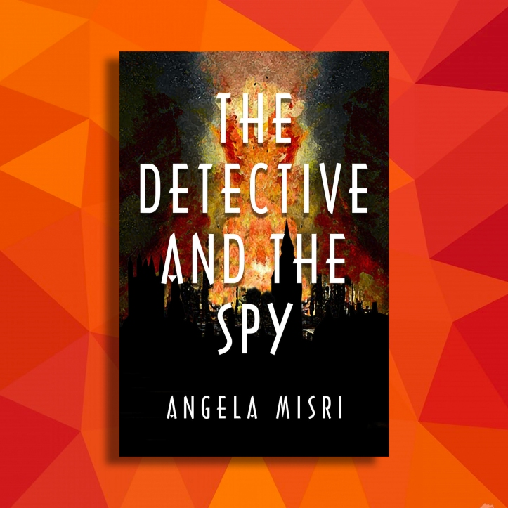 Detective-and-the-Spy-REDBG