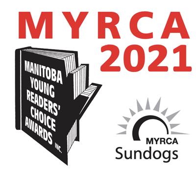 mycra